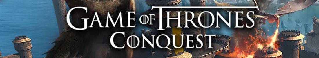 Télécharger Game of Thrones Conquest pour PC (Windows) et Mac (Gratuit)